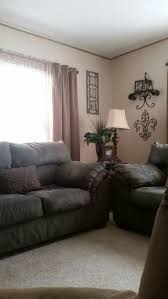 Pictures Safari Themed Living Rooms by Living Interior Design Styles With Leopard Print Living Room