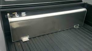 Custom Tanks Photo Gallery AeroTanks-we Specialize In Auxiliary And ... Truck Beds Fuel Tanks For Diesel Boss Transfer Enduraplas 12016 F250 F350 67l Pickup Tailgates Used Takeoff Sacramento Blackmarket Thieves Sell By The Truckload Npr Bed Cover Auxiliary Tank Youtube Sample Skirted Flatbed With Short Rails Headache Rack Western Cadian Powerstrokes To Rescue Enthusiast Group Helps Rds Alinum 95gallon Lshaped Black Diamond Fuel Tanks And 10 Things Know About Fueloyal 90 Gallon 340 L Hammerhead Lshape Liquid 5014090