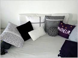 drap canapé drap pour canapé idées de décoration à la maison