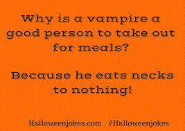 Halloween Jokes And Riddles For Adults by Halloween Jokes
