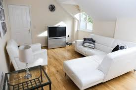 Sofa Bed Bar Shield Uk by Apartment Baltic Court South Shields Uk Booking Com