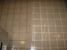 beautiful best way to clean travertine floors 2 tile and grout