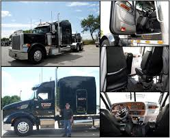 100 Tmc Trucks Pics Best Image Of Truck VrimageCo