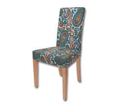 Ikea Tullsta Chair Slipcovers by Jcaroline U0027s Blog Home