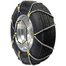 100 Lt Truck Tires Peerless Chain Company Z Light SUV Tire Cable Chain ZT729