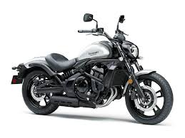 2018 Kawasaki VERSYS ABS, Willmar MN - - Cycletrader.com Minnesota Kawasaki Vulcan S 1 Motorcycles Willmar Cars For Sale Schwieters Chevrolet Litchfield Mn Area Chevy Dealer Of Inventory From Canam Motor Sports 800 2057188 Yamaha Fz10 For 5 Honda Willmar S600 Hopper Parts City Council Proceedings Chambers Municipal New 82019 And Used Chrysler Dodge Jeep Ram Car Miscpage_6_specials