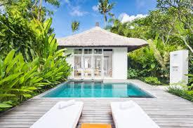 100 Uma Como Bali COMO Ubud Traveller Made