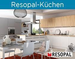 einbauküchen vielfältig preiswert küche aktiv