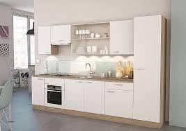 poign de placard cuisine ikea cuisine sans poignée beautiful placard ikea sur mesure