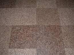 the dangers of using asbestos floor tiles home design by john