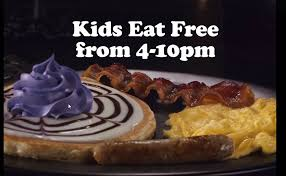 IHOP Kids Eat Free 4-10 PM | EatDrinkDeals Free Ea Origin Promo Code Ihop Coupons 20 Off Deal Of The Day Ihop Gift Card Menu Healthy Coupons Ihop Coupon June 2019 Big Plays Seattle Seahawks Seahawkscom Restaurant In Santa Ana Ca Local October Scentbox Online Grocery Shopping Discounts Pinned 6th Scary Face Pancake Free For Kids On Nomorerack Discount Codes Cubase Artist Samsung Gear Iconx U Pull And Pay 4 Six Flags Tickets A 40 Gift Card 6999 Ymmv Blurb C V Nails