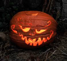 The Haunted Pumpkin Of Sleepy Hollow Soundtrack by Curb Appeal In Sleepy Hollow October 2010