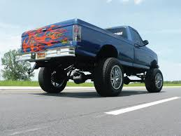 1996 Ford F-350 - New School - 8-Lug Diesel Truck Magazine Watch This 1900hp Ford F150 Svt Lightning Lay Down A 7second 1954 F100 Old School New Way Cool Modified Mustangs Heavyduty Pickup Truck Fuel Economy Consumer Reports The Trophy F250 Is Baddest Crew Cab On Planet Moto Networks Cruisin The Coast 2012 Chevy Trucks Youtube Fords 1st Diesel Engine Classics For Sale On Autotrader 1964 Econoline Is An Oldschool Hot Rod Fordtruckscom Houston Inventory Gateway Classic Cars Vintage Based Camper Trailers From Oldtrailercom Commercial Find Best Chassis 1997 73l Drivgline