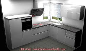 ebay gebrauchte küchen wunderschönen architektur küche