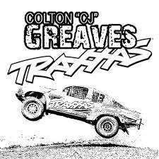 Urgent Race Truck Coloring Pages Trucks Bookmo #8308 - Unknown ... Monster Truck Coloring Pages 5416 1186824 Morgondagesocialtjanst Lavishly Cstruction Exc 28594 Unknown Dump Marshdrivingschoolcom Discover All Of 11487 15880 Mssrainbows Truck Coloring Pages Ford Car Inspirational Bigfoot Fire Page Bertmilneme 24 Elegant Free Download Printable New Easy Batman Simplified Funny Blaze The For Kids Transportation Sheets