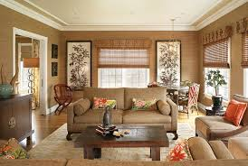 Brilliant Neutral Living Room Decorating Ideas Stunning Renovation With Rooms Neutrals