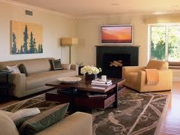 100 Zen Inspired Living Room Style Modern Design Philippines
