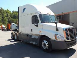 Used Trucks For Sale Cheap | Azcounselrealty.com