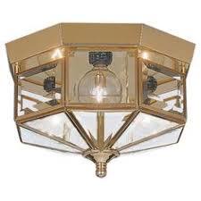 Popcorn Ceiling Scraper Menards by Home Accessories Faux Wood Stump Table Lamp Rustic