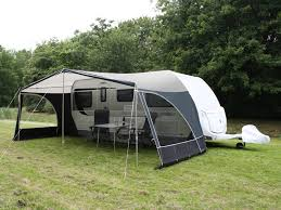 Caravan Awning: PANORAMA 240 Cheap Caravan Awning Automotive Leisure Awnings Sun Canopies Fiesta Air Pro 420 Kampa Sunncamp Porch At Towsurecom Cube Curtains You Can Rally Air Inflatable Youtube Quest Easy 350 Lweight Frontier 2017 Amazoncouk Car Dorema Full Norwich Camping Rv Tie Down Straps Stuff 4 U