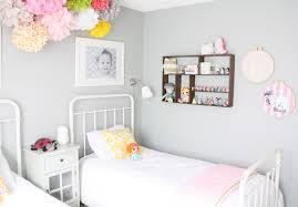 Lalaloopsy Twin Bed by Daffodil Design Calgary Design And Lifestyle Blog I Decorate