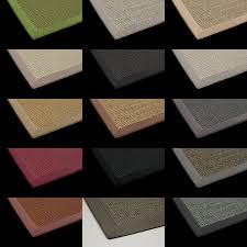 sisal küchen teppich mara auch fürs esszimmer oder flur