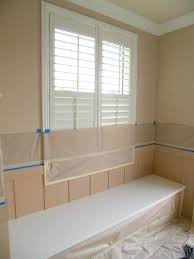 Bathroom Beadboard Wainscoting Ideas by Home Decoration Design Wainscoting Master Bedroom Ideas