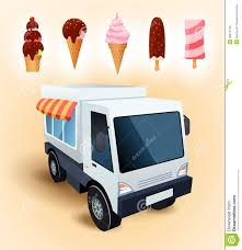 Ice Cream Truck Stock Vector. Illustration Of Horn, Delivery - 48212743 Creamy Dreamy Ice Cream Trucks Value And Pricing Rocky Point Big Bell Cream Truck Menus Creamery Pinterest Best Photos Of Truck Menu Prices Dans Waffles Dans Waffles Services Chriss Treats A Brief History The Mental Floss Ice In Copley Square Boston Kelsey Lynn I Scream You We All For Carts At Weddings The Mister Softee So Cool Bus Parties Allentown Lehigh Valley