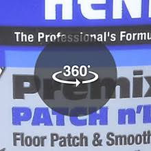 Dap Gallon Flexible Floor Patch And Leveler by Shop Henry Cream Indoor Outdoor Floor Patch And Leveler At Lowes Com
