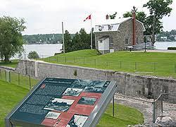 lieu historique national du canal de carillon parcs canada