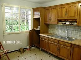 tapisserie pour cuisine tapisserie pour cuisine finest papier peint pour cuisine lavable