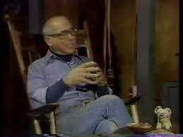 Sam Maloof Rocking Chair Video by Handmade In America Sam Maloof 1983 Youtube