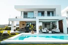 104 Beverly Hills Houses For Sale The Epicenter Of Luxury How To Buy A House In