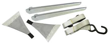 ROLL OUT AWNING TIE DOWN KIT Suits FIAMMA & OMNISTOR Caravan Motorhome Omnistor 2000 Awning Thule Caravan Awnings Roll Out Awning Tie Down Kit Suits Fiamma Omnistor Motorhome Vs Fiamma Vw T4 Forum T5 Safari Residence Room Posot Class 35m 5200 Awning Wall Mounted Awnings Omnistor Side Panels Bromame Tension Rafter Fiammaomnistor Canopies Rv Tents Residence G3 Installation Youtube With Sides