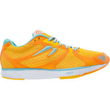 Newton Running Shoes Coupon Codes - Play Asia Coupon 2018 Vegan Gift Voucher Avesu Shoes Mens Warehouse Coupon Code Can You Use Us Currency In Canada Intertional Suit Wearhouse Isw Menswear Dallas Richardson Tx Clothing Stores Printable Coupons 2019 Bhoo Usa Promo Codes August Findercom 5 Best Dsw Online Promo Codes Deals Aug Honey Nike Nikecom Memorable Size Chart Warehouse Womens Zalora Voucher 35 Off Code Shopback Philippines Wearhkuse Black Friday Deal Sears