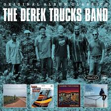 The Derek Trucks Band - Original Album Classics - Amazon.com Music Derek Trucks Rare Signed Guitar Edge Magazine Blues The Allman Watch Eric Claptons Anyway The Wind Blows From New Live In San Old Gold Pictures And Images Gibson 50th Anniversary Sg Amazoncom Band Songlines Guitars Gear Vintage Red Sn 0061914 Gino Dumble Bluesrockguitar Weblog Guitarist No Cd Biffy Clyro Doves Matt Schofield Ngd Gear Album On Imgur