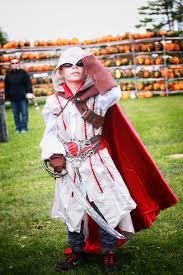 Nh Pumpkin Festival Riot by A Family Friendly Affair For Monadnock Pumpkin Festival Local