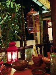 porte de la cuisine la cuisine de la porte d annnam picture of porte d annam