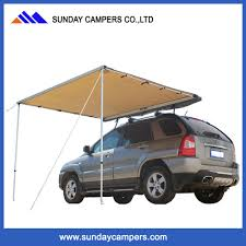 China Roof Rack Outdoor Car Top Canvas 4X4 Awning Tent - China 4X4 ... 270 Gull Wing Awning The Ultimate Shade Solution For Camping Eclipse Darche Outdoor Gear Arb 44 Accsories Product Catalogue Page Awnings Chris Awningsystems Tufftrek Rooftents 4x4 Tent Tailgate Quick Erect From Tuff Stuff 65 Shade Wall Winches Off Amazoncom 45 X 6 Rooftop Automotive Bugstop Room All Halvor Outhaus Uk Roof Rack Diy Aurora Roofing Contractors Top Tents And Side Vehicles Eezi Awn