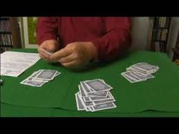 deck pinochle 4 player how to play deck pinochle understand the of