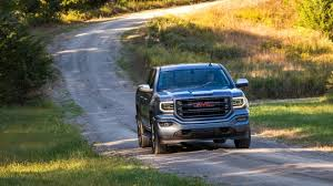 Used 2017 GMC Sierra 1500 For Sale - Pricing & Features | Edmunds 2007 Gmc Sierra 1500 Denali Youtube 230970 2004 Custom Pickup Used Truck For Lifted 2014 Slt 4x4 Sale 2017 3500 Diesel Kapp Auto Group Inventory Of Cars For Certified Preowned In Ft Pierce Western Buick Where Edmton Comes To Save Classic On Classiccarscom 2500hd Reviews Price Photos And At Landers Serving Little Rock Benton Hot New Trucks On Craigslist Mini Japan