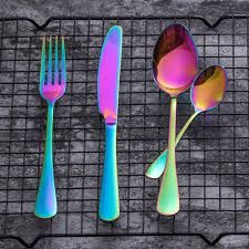 SideRainbow™ - Premium Stainless Steel Rainbow Silverware Set Ardene Get Up To 30 Off Use Code Rainbow Milled Siderainbow Premium Stainless Steel Rainbow Silverware Set Toys Bindis And Bottles Print Name Gigabyte Geforce Rtx 2070 Windforce Review This 500 Find More Coupon For Sale At 90 Off Coupons 10 Sea Of Diamonds Coupon Vacuum Cleaners Greatvacs Gay Pride Flag Button Pin Free Shipping Fantasy Glass Suncatcher Dragonfly Summer