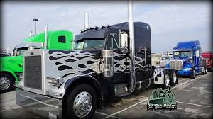 DB Kustoms Trucks - Cold Steel - Truck Walk Around - YouTube Jetco Delivery Ceo Opmistic On Trucking Jobs Desantis Gets The Victory At Grandview Speeway Southern Berks News Db Trucking Truck Walk Around Youtube The Witches Inn Custom Rig Wins Big Mats 2018 Rigged Invesgation Prompts New Bill Friday March 27 Show And Shine Misc Trucks Part 2 2011 Great West Custom Rigs Pride Polish Wendy De Santis Brokeragerating Mcarthur Express Linkedin Penske Settles With Drivers In Case Over Unpaid Meal Rest Breaks Truck Stops Here Business Amitimesonlinecom Pin By Tyler Shaw Trucks Pinterest Biggest Worlds Maker Is Using 3d Prting To Make Spares