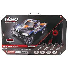 Daron Nikko R/C Baja Truck | TowerHobbies.com Monster Energy Baja Truck Recoil Nico71s Creations Trophy Wikipedia Came Across This While Down In Trucks Score Baja 1000 And Spec Kroekerbanks Kore Dodge Cummins Banks Power 44th Annual Tecate Trend Trophy Truck Fabricator Prunner Ford Off Road Tires Online Toyota Hot Wheels Wiki Fandom Powered By Wikia Jimco Hicsumption 2016 Youtube