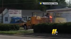 Car Fire   Abc11.com Movers Joseph Bailey Real Estate Durham Team Two Men And A Truck Two Men And A Truck Twomen_rdu Twitter Raleigh Nc Cousins Maine Lobster 2 Killed In Wake County Crash Abc11com Speedymen Moving Company 2men With North Carolina Food Rodeos And Core Values Best 2018 Asheville Calumet Drive Murder Arrests News Obsver Blog 3 Columns Page Of 7 Tobacco Road Tours