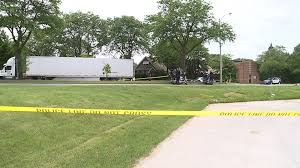 21-year-old Motorcyclist Seriously Hurt Following Crash With Semi ... Lightning Motor Sales Used Cars Mopeds Atvs In Appleton Shooter Linked To 1996 Hate Crime Fond Du Lac Suspected Mall Shoplifter Arrested Wisconsin Third Party Cdl Testing Locations 9 Hurt 4vehicle Crash On Highway 23 1 Life 21yearold Motorcyclist Seriously Following With Semi 2006 Western Star 4900ex For Sale Lac Wi By Dealer Dtn News Kosh Defense News Du County Sheriffs 2016 Gmc Sierra 1500 Denali Police 17yearold Boy Dies At Hospital After Pursuit Of Stolen Rennert Auto