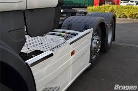 To Fit Scania P G R 6 Series 09+ 6x2 Stainless Steel Truck Side ... Vicrez Nissan 350z 32008 V3r Style Polyurethane Side Skirts Vz100782 Man Tgx Euro 6 Sideskirts 4x2 6x2 Body Styling Strtsceneeqcom Skirts For Trucks Wwwlamarcompl Lvo Fh 2012 Sideskirts Version Final Ets2 Truck Simulator 2 Mods Saleen Mustang S281s351 02b11957 9904 Gt V6 C6 Corvette Zr1 Fiberglass Mud Guards Base Diy S13 Chuki Lip Gen4 Accord Side Gen3 Legacy Gen2 Street Scene Gmc Sierra 3500 Volvo Skirtsford Ranger Ford Extended