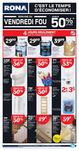 ceilings ceiling tiles and panels rona
