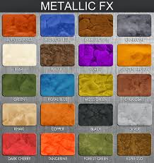 Rust Oleum Decorative Concrete Coating Applicator by Metallic Epoxy Metallic Epoxy Floor Coatings Metallic Epoxy