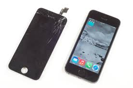 How to replace a broken iPhone 5S screen CNET